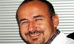 Rybnicki lekarz szefem w Raciborzu - Serwis informacyjny z Rybnika - naszrybnik.com