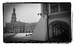 Wystawa fotografii Michała Ludwiczaka - Serwis informacyjny z Rybnika - naszrybnik.com