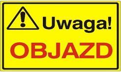Remonty dróg - Serwis informacyjny z Rybnika - naszrybnik.com