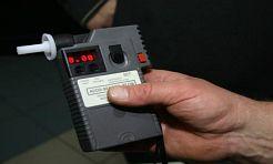 Areszt za jazdę na podwójnym gazie - Serwis informacyjny z Rybnika - naszrybnik.com