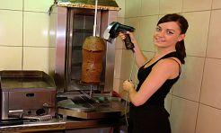 Zjeść kebaba... Tylko gdzie? - Serwis informacyjny z Rybnika - naszrybnik.com