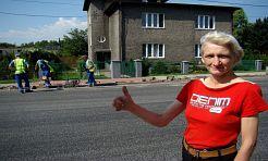 Na tropie SPOŁECZNYCH... - Serwis informacyjny z Rybnika - naszrybnik.com
