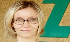 Tydzień dla przedsiębiorców w ZUS - Serwis informacyjny z Rybnika - naszrybnik.com