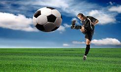 Poszukiwane materiały o tematyce sportowej! - Serwis informacyjny z Rybnika - naszrybnik.com