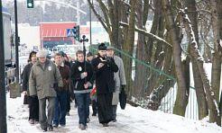 Pamięci ofiar wojny - Serwis informacyjny z Rybnika - naszrybnik.com