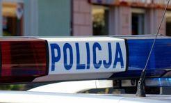 Policja zadba o nas na święta - Serwis informacyjny z Rybnika - naszrybnik.com