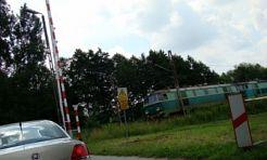 Koleje Śląskie przymierzają się do Rybnika - Serwis informacyjny z Rybnika - naszrybnik.com