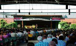 Trzydniowy kongres Świadków Jehowy - Serwis informacyjny z Rybnika - naszrybnik.com