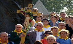 Chcesz iść na pielgrzymkę? Śpiesz się! - Serwis informacyjny z Rybnika - naszrybnik.com