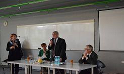 Szkoła Letnia w Rybniku - Serwis informacyjny z Rybnika - naszrybnik.com