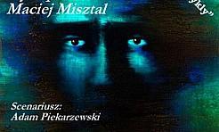 Teatr NieZwykły na scenie w Rybniku - Serwis informacyjny z Rybnika - naszrybnik.com