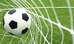 """Kącik """"Statystyka futbolu"""" - część V - Serwis informacyjny z Rybnika - naszrybnik.com"""