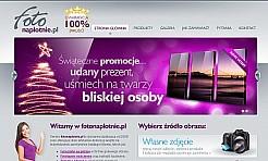 Zamień swoją fotografię w obraz! - Serwis informacyjny z Rybnika - naszrybnik.com