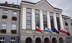 Zagraniczne delegacje w Rybniku - Serwis informacyjny z Rybnika - naszrybnik.com