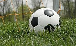 Kącik statystyka futbolu cz. VIII - Serwis informacyjny z Rybnika - naszrybnik.com