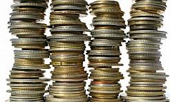 Zmiany w przepisach dotyczących kas fiskalnych - Serwis informacyjny z Rybnika - naszrybnik.com