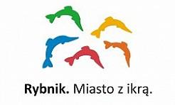 Wyróżnienia dla rybnickich prymusów - Serwis informacyjny z Rybnika - naszrybnik.com