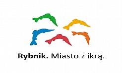 Rybnik miastem równych szans - Serwis informacyjny z Rybnika - naszrybnik.com