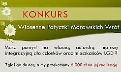 Wiosenne Potyczki Morawskich Wrót - Serwis informacyjny z Rybnika - naszrybnik.com