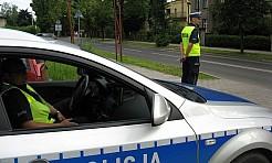 Odwiózł potrąconą do szpitala, teraz wzywa go policja - Serwis informacyjny z Rybnika - naszrybnik.com