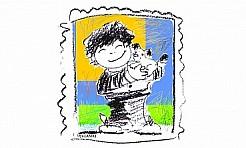 To jestem ja, czyli ogólnopolski konkurs plastyczny dla dzieci w DK Rybnik-Boguszowice - Serwis informacyjny z Rybnika - naszrybnik.com