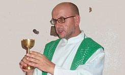 Biskup z Boguszowic! - Serwis informacyjny z Rybnika - naszrybnik.com