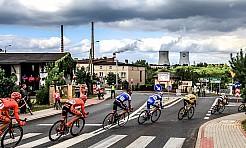 Tour de Rybnik po raz siódmy! - Serwis informacyjny z Rybnika - naszrybnik.com