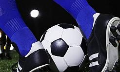 Kącik statystyka futbolu cz. III - Serwis informacyjny z Rybnika - naszrybnik.com