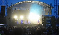 Przed nami 12 edycja festiwalu Magia Rocka! - Serwis informacyjny z Rybnika - naszrybnik.com