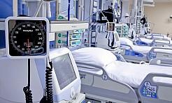 Warsztaty o pielęgnacji osoby przewlekle chorej i niesamodzielnej - Serwis informacyjny z Rybnika - naszrybnik.com