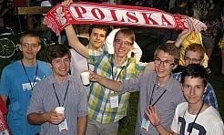 Uczeń I LO wziął udział w Międzynarodowej Olimpiadzie Astronomii i Astrofizyki - Serwis informacyjny z Rybnika - naszrybnik.com