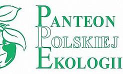 Ekologiczny program Rybnika wyróżniony - Serwis informacyjny z Rybnika - naszrybnik.com