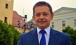 Marek Krząkała nowym wiceszefem sejmowej komisji spraw zagranicznych - Serwis informacyjny z Rybnika - naszrybnik.com