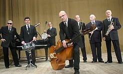 Jazzowa zabijaczka w DK Niedobczyce - Serwis informacyjny z Rybnika - naszrybnik.com