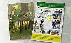 Spotkanie z autorami przewodników po Śląsku w rybnickiej bibliotece - Serwis informacyjny z Rybnika - naszrybnik.com