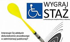 Wygraj staż! - Serwis informacyjny z Rybnika - naszrybnik.com
