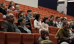 Zakończył się projekt rewitalizacji społecznej w Czerwionce-Leszczynach - Serwis informacyjny z Rybnika - naszrybnik.com
