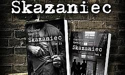 Spotkanie autorskie z Krzysztofem Spadło - Serwis informacyjny z Rybnika - naszrybnik.com