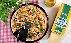 Jaki ser wybrać do pizzy? Dziś Międzynarodowy Dzień Pizzy! - Serwis informacyjny z Rybnika - naszrybnik.com