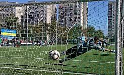 Prawie 7 mln zł na sport - Serwis informacyjny z Rybnika - naszrybnik.com