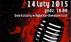 Koncert wokalistów Studia Wokalnego - Serwis informacyjny z Rybnika - naszrybnik.com