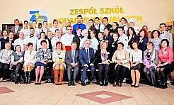 Wiosna należy do gastronomów - Serwis informacyjny z Rybnika - naszrybnik.com