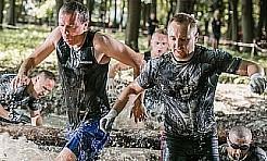 Cały Śląsk przygotowuje się na Runmageddon! - Serwis informacyjny z Rybnika - naszrybnik.com