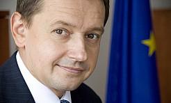 Dopalacze - będą zmiany w prawie  - Serwis informacyjny z Rybnika - naszrybnik.com