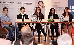 Nadszedł Finał Młodzieżowego Lidera Biznesu! - Serwis informacyjny z Rybnika - naszrybnik.com