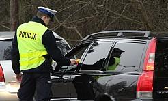 Zatrzymano trzech kierujących z czynnymi zakazami - Serwis informacyjny z Rybnika - naszrybnik.com