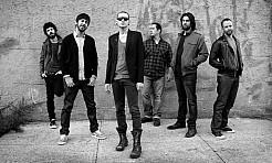 Linkin Park w Rybniku: Chcesz być najbliżej sceny? Musisz się pospieszyć - Serwis informacyjny z Rybnika - naszrybnik.com