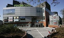 Apsys zarządcą CH Focus Mall w Rybniku - Serwis informacyjny z Rybnika - naszrybnik.com