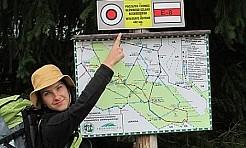 Podróże w nieznane- Ania Sosna i Renata Sosna - Serwis informacyjny z Rybnika - naszrybnik.com