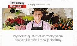 Bezpłatne warsztaty dla przedsiębiorców - Serwis informacyjny z Rybnika - naszrybnik.com